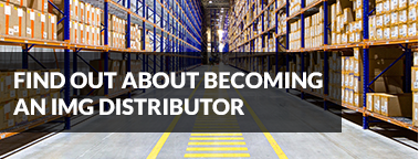 bbb-become-a-distributor