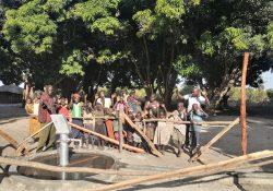 img-zambia-project-2